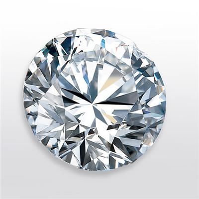 钻石,裸钻,佐卡伊裸钻,70分裸钻,佐卡伊70分裸钻
