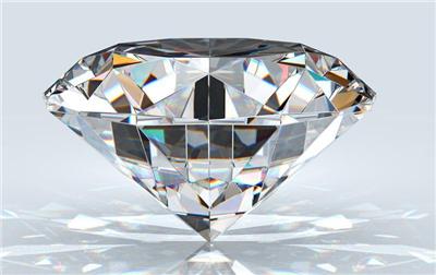 裸钻,50分裸钻,钻石