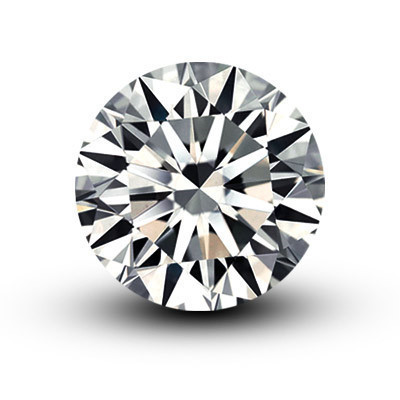 裸钻,钻石