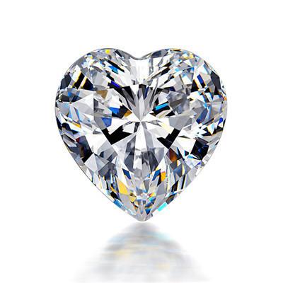 裸钻,钻石,佐卡伊钻石