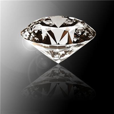裸钻,钻石切工,钻石价格