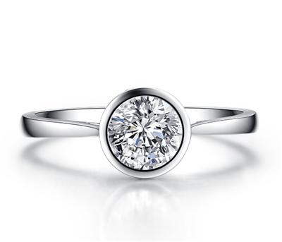 6分钻石多少钱