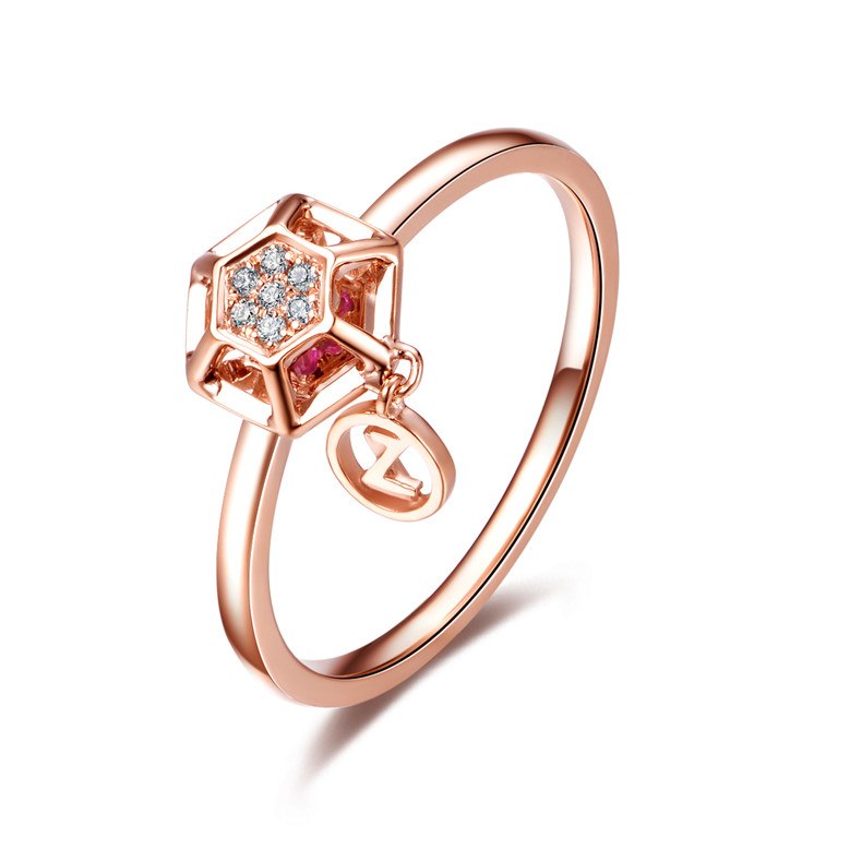 一颗钻石多少钱