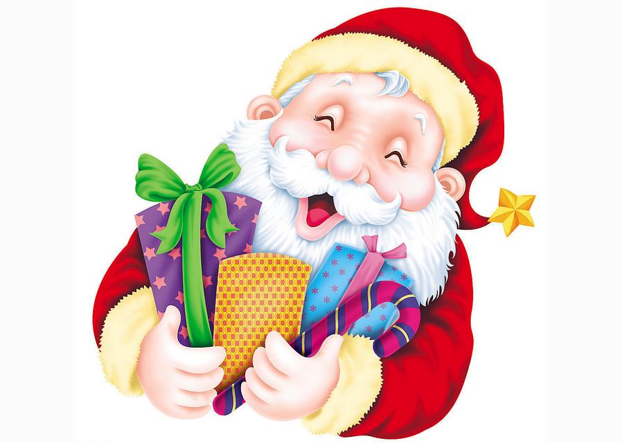 圣诞英文歌 圣诞英文歌曲大全