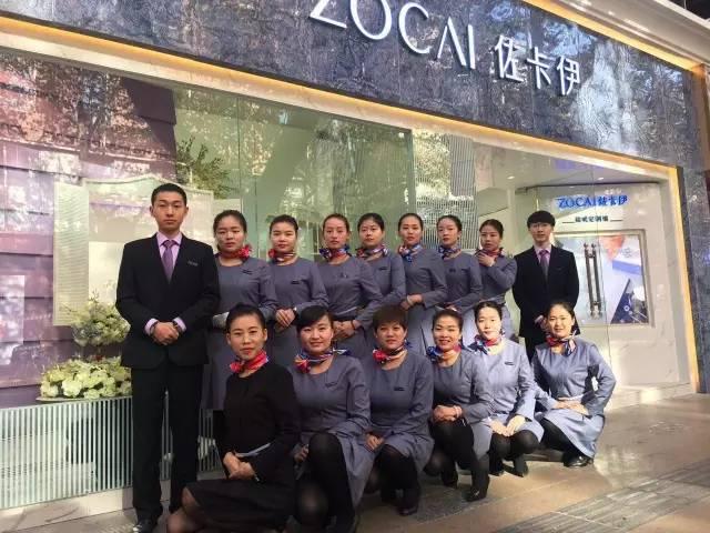 北京的婚纱摄影排行榜