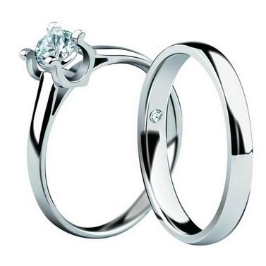 中国十大珠宝品牌排行榜