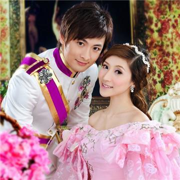 西安婚纱摄影前十名排行榜