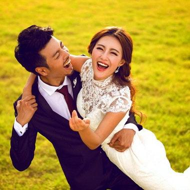 无锡婚纱摄影排行榜