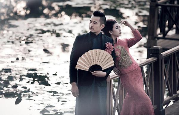 北京古装婚纱摄影有哪些风格
