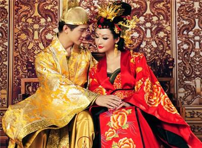 北京婚纱摄影内景拍摄注意事项