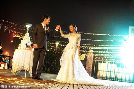 婚纱摄影店排名