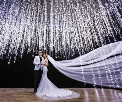 便宜婚纱摄影有什么套路