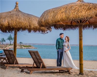 国外婚纱摄影团购需要注意什么