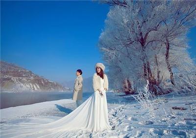 北京室内婚纱摄影拍摄技巧