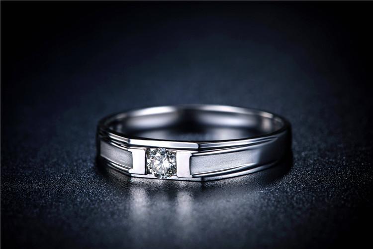 拍摄结婚照省钱小技巧