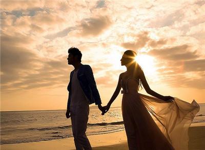 汕头新新娘婚纱摄影怎么样