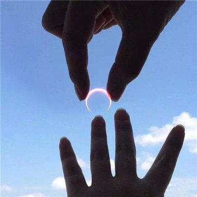 520创意求婚攻略