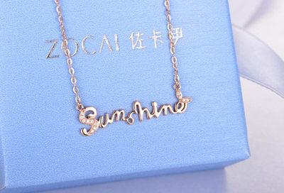 520送什么礼物给女朋友
