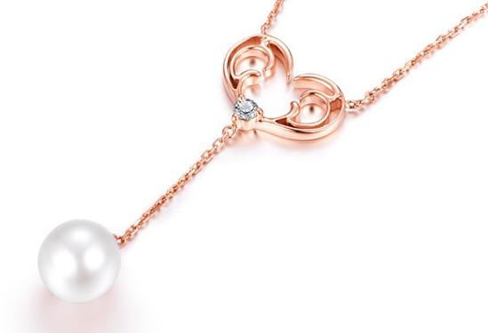 影响珍珠价格的几大因素