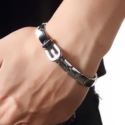 男手链,手链,佐卡伊手链