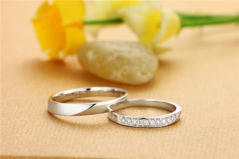 戒指,佐卡伊戒指,佐卡伊对戒,女朋友生日礼物