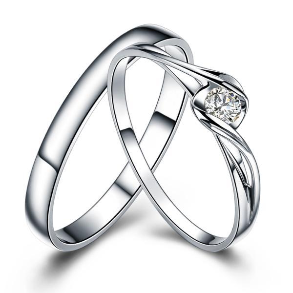戒指,对戒,佐卡伊对戒,佐卡伊戒指,钻石戒指