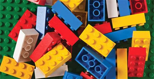 乐高,lego,玩具,七夕礼物