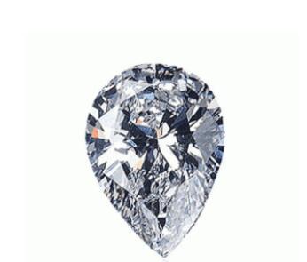 钻石,裸钻,钻石净度