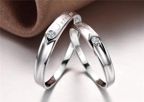 戒指,钻戒,结婚戒指