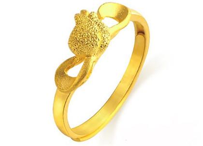黄金戒指,戒指,佐卡伊戒指