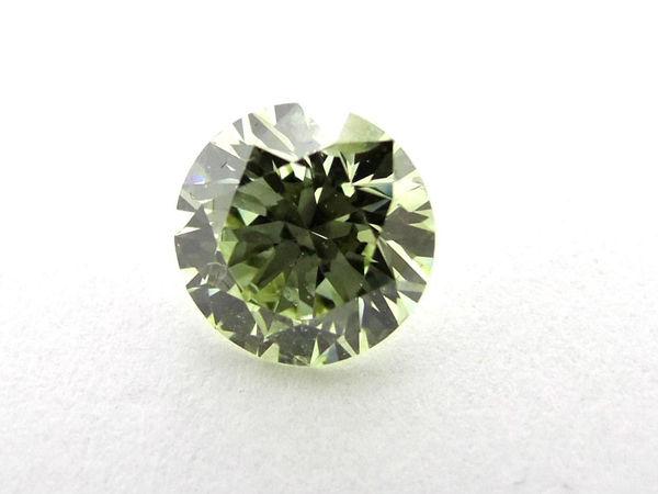 绿钻,彩钻,佐卡伊钻石