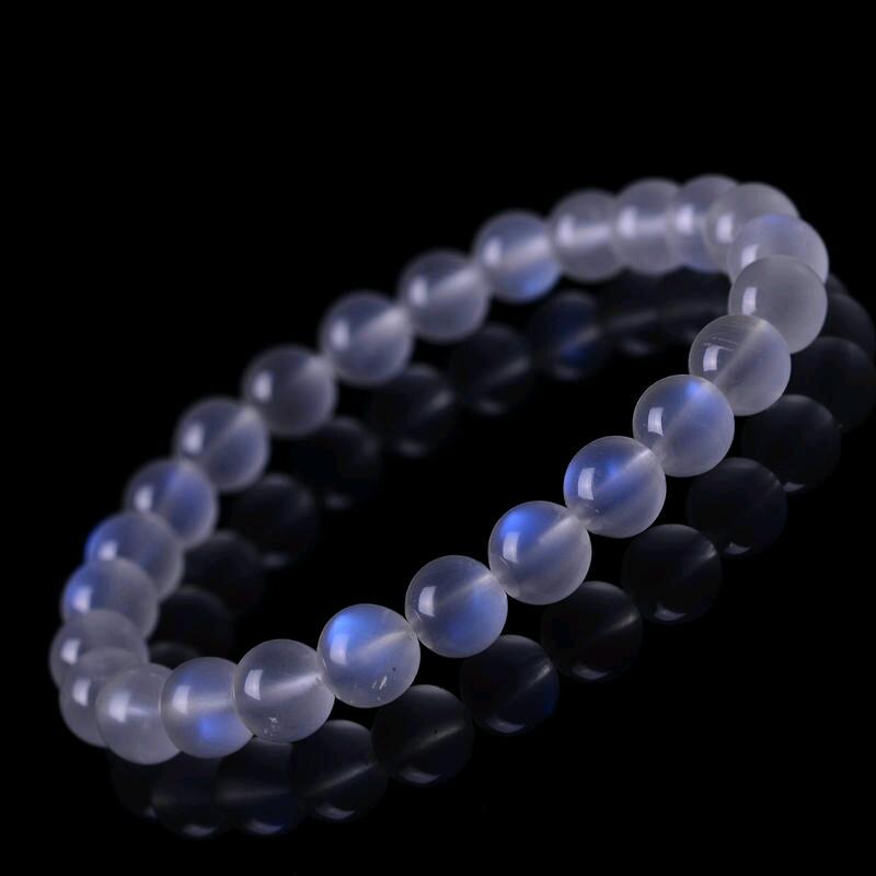 蓝月光石,宝石,佐卡伊蓝月光石,佐卡伊宝石