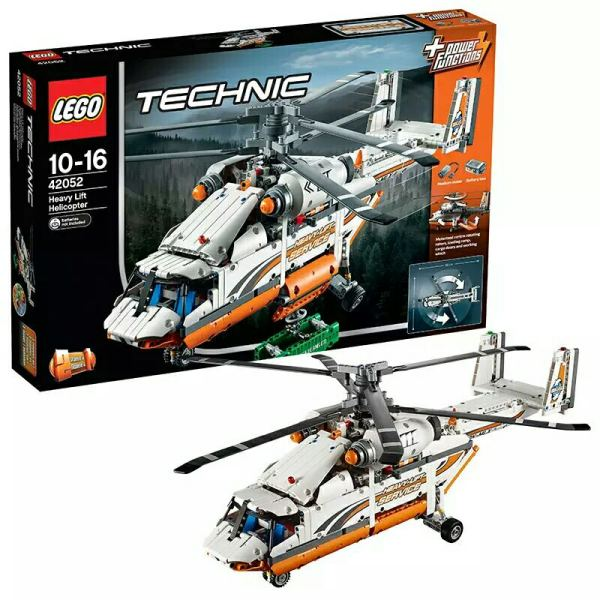 圣诞礼物,飞机模型,玩具
