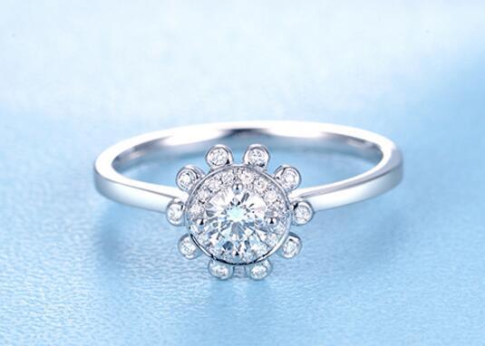 钻石,钻石戒指,佐卡伊钻石