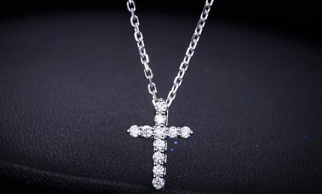 海盟婚钻钻石吊坠,吊坠,钻石吊坠