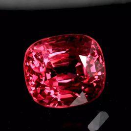 尖晶石,宝石,水晶