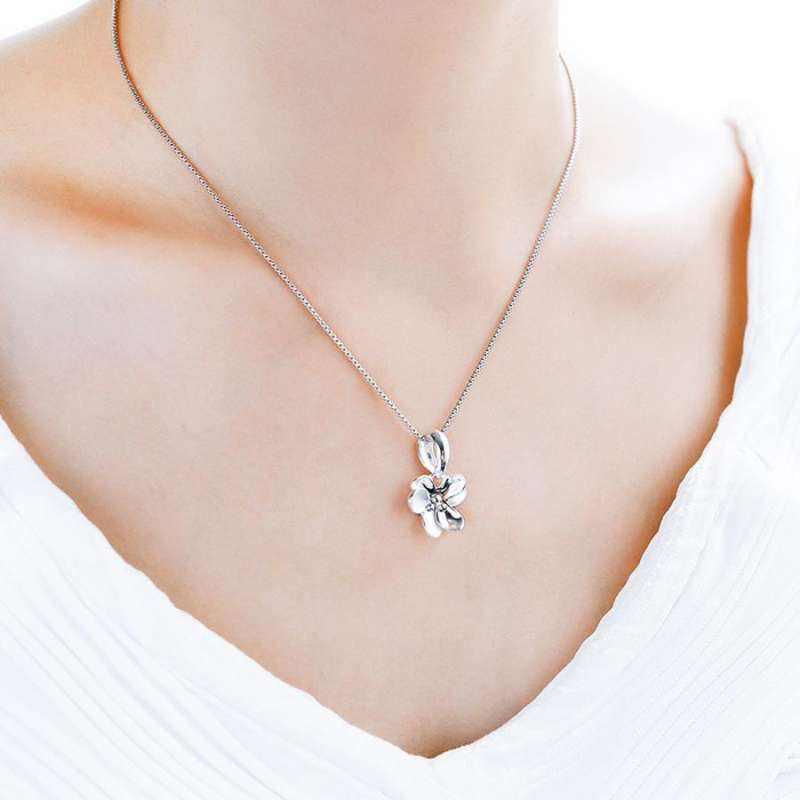 项链,珠宝,佐卡伊项链