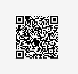 """深圳珠宝展""""互联网+""""论坛即将开幕"""