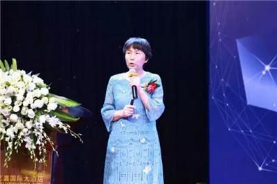 第三届中国互联网+珠宝高峰论坛召开:探究珠宝新零售