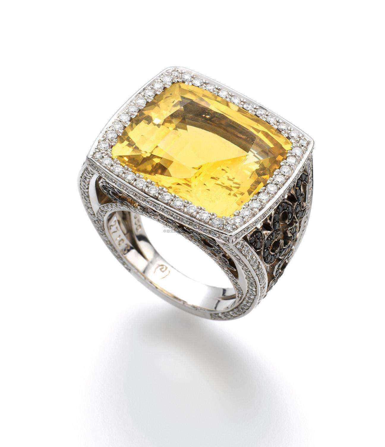 尖晶石,水晶,珠宝