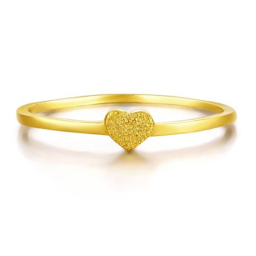 百利金戒指,戒指,佐卡伊戒指