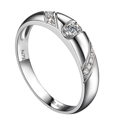 百爵珠宝戒指,戒指,佐卡伊戒指