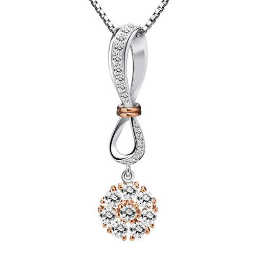 芭法娜钻石项链,项链,佐卡伊项链