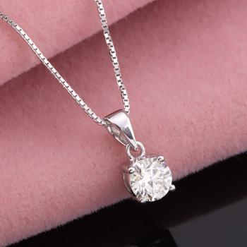地球城钻石项链,项链,钻石项链,佐卡伊项链