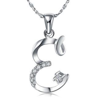 I like钻石项链,项链,佐卡伊项链,钻石项链