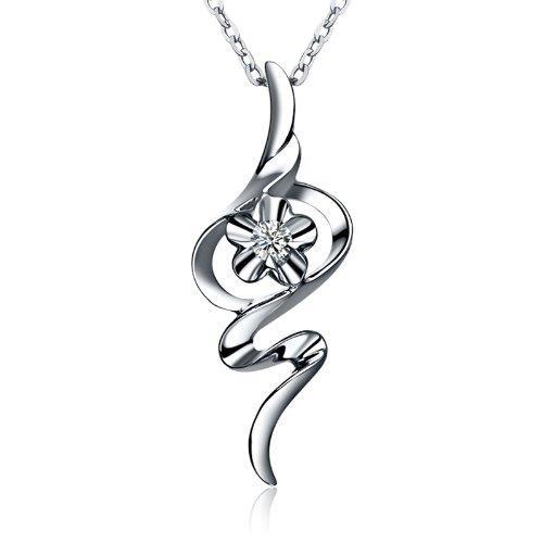 金中国钻石项链,项链,钻石项链,佐卡伊项链