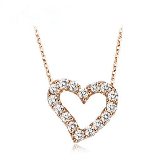 雅福钻石项链,项链,钻石项链,佐卡伊项链