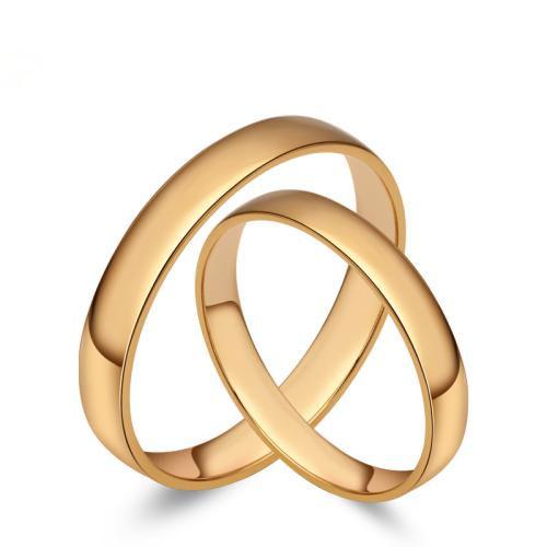 宝诗瑞黄金戒指,戒指,佐卡伊戒指