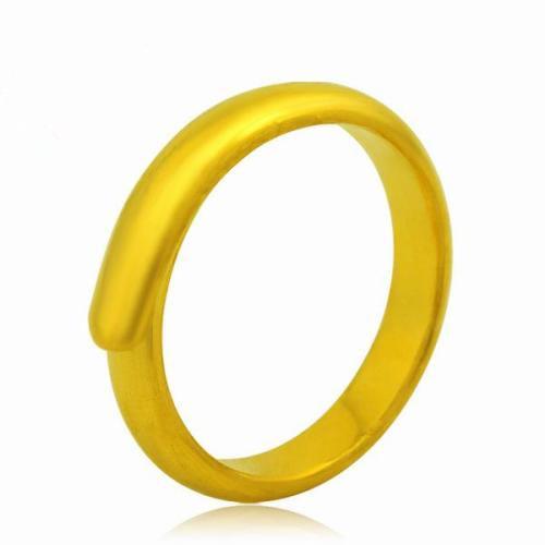 美地亚黄金戒指,佐卡伊戒指,戒指