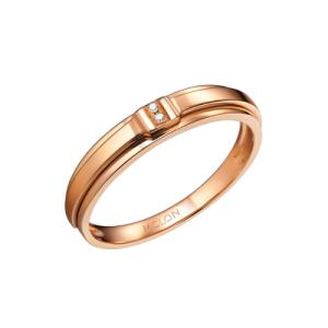 曼卡龙k金戒指,戒指,佐卡伊戒指